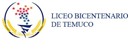 Liceo Bicentenario de Temuco